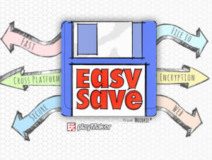 EasySave