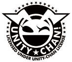 UnityChanLicenseLogo